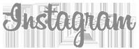 instagram logo -