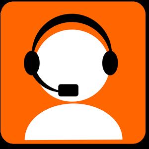 proideators-customer-care-executive-tele-caller_1