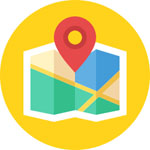 Google My Business Listings Maps Proideators